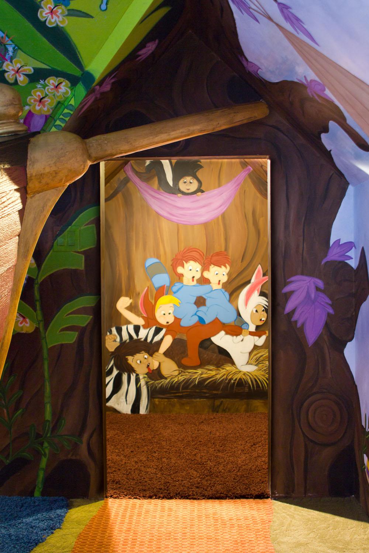 peter pan wall murals cassidy tuttle photography peter pan wall murals cassidy tuttle photography